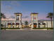 Palm Beach Outlets thumbnail links to property page