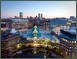 CambridgeSide  thumbnail links to property page