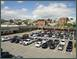 Bunker Hill Mall thumbnail links to property page