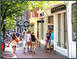Nantucket thumbnail links to property page
