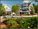 The Pinehills thumbnail links to property page