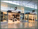 Dulles International Airport  thumbnail links to property page